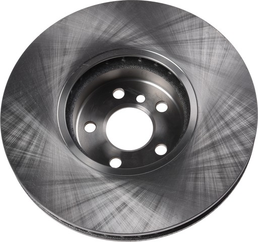 Autopart International 1407-583319 Disc Brake Rotor