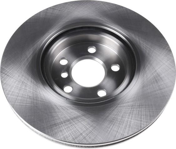 Autopart International 1407-583323 Disc Brake Rotor