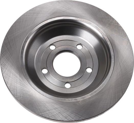 Autopart International 1407-587328 Disc Brake Rotor