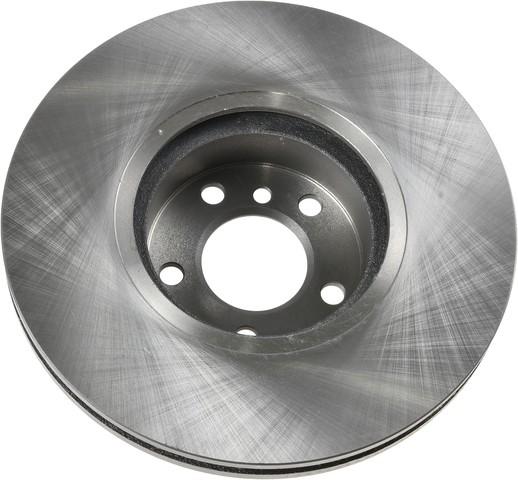 Autopart International 1407-595229 Disc Brake Rotor