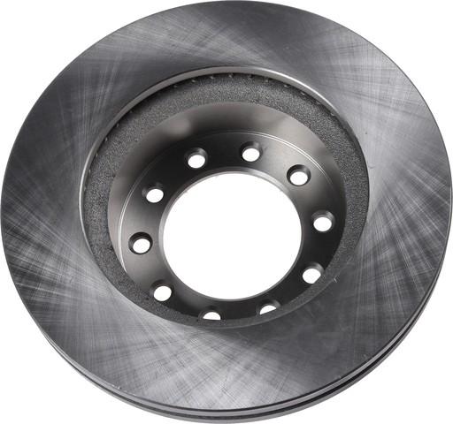 Autopart International 1407-595233 Disc Brake Rotor