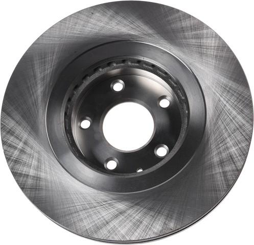 Autopart International 1407-603435 Disc Brake Rotor