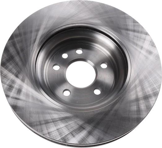 Autopart International 1407-603442 Disc Brake Rotor