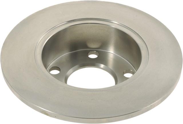 Autopart International 1407-61346 Disc Brake Rotor