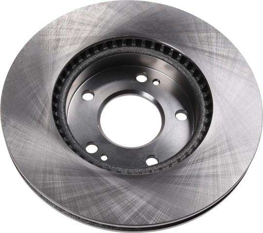 Autopart International 1407-634620 Disc Brake Rotor