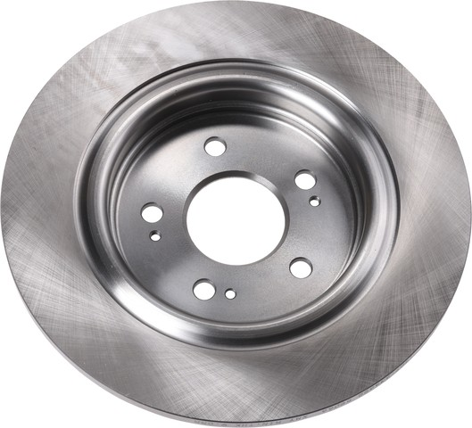 Autopart International 1407-634622 Disc Brake Rotor