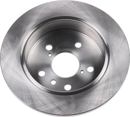 Autopart International 1407-634626 Disc Brake Rotor