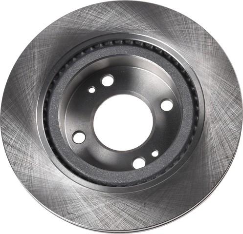 Autopart International 1407-639431 Disc Brake Rotor