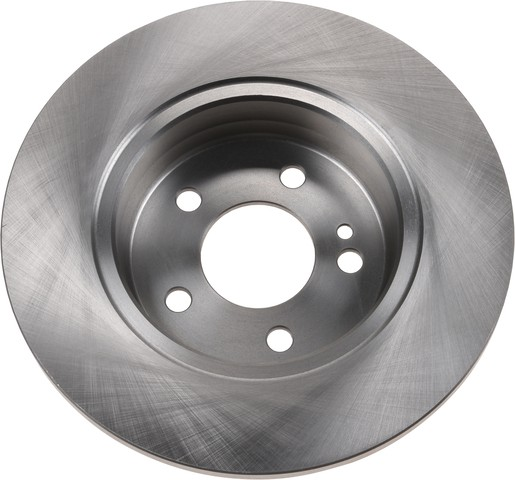 Autopart International 1407-651927 Disc Brake Rotor