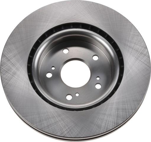 Autopart International 1407-653385 Disc Brake Rotor