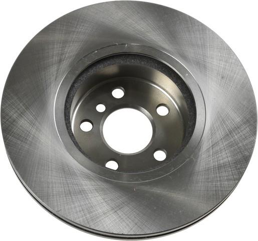 Autopart International 1407-655644 Disc Brake Rotor