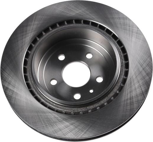Autopart International 1407-664951 Disc Brake Rotor