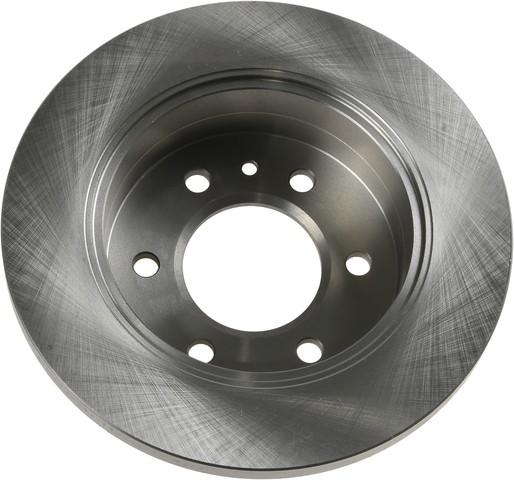 Autopart International 1407-665961 Disc Brake Rotor