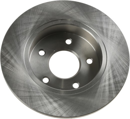 Autopart International 1407-665963 Disc Brake Rotor