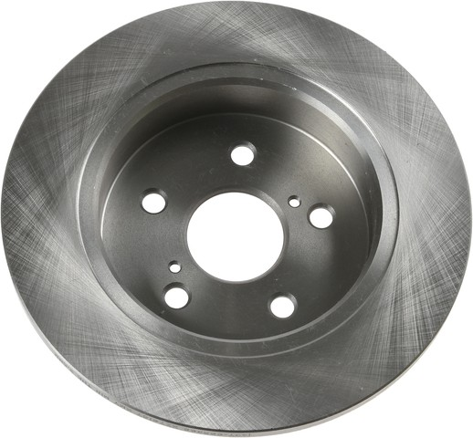 Autopart International 1407-665966 Disc Brake Rotor