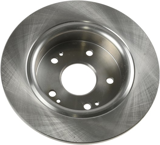 Autopart International 1407-676537 Disc Brake Rotor