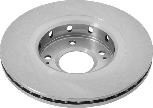 Autopart International 1407-75152 Disc Brake Rotor