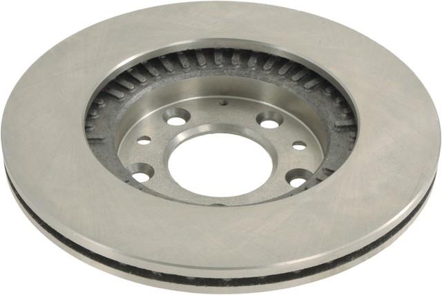 Autopart International 1407-75154 Disc Brake Rotor