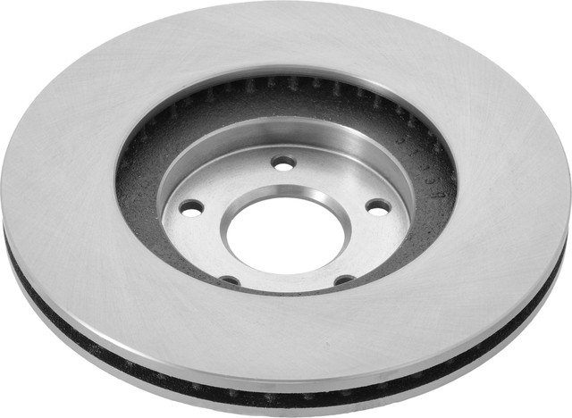 Autopart International 1407-75159 Disc Brake Rotor