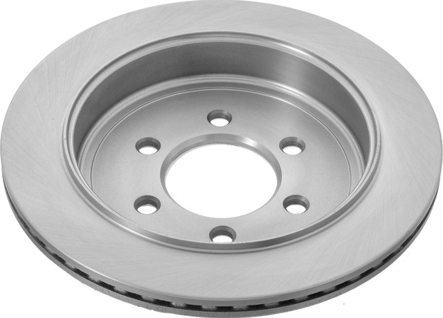 Autopart International 1407-75227 Disc Brake Rotor