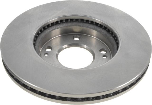 Autopart International 1407-75231 Disc Brake Rotor