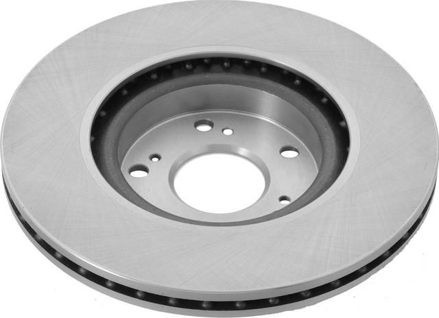 Autopart International 1407-75237 Disc Brake Rotor
