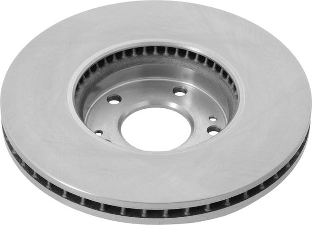 Autopart International 1407-75239 Disc Brake Rotor