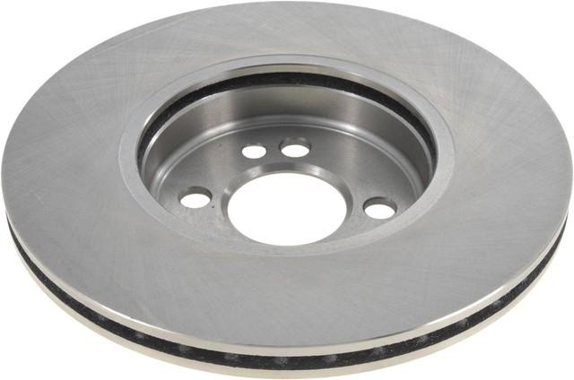 Autopart International 1407-75250 Disc Brake Rotor