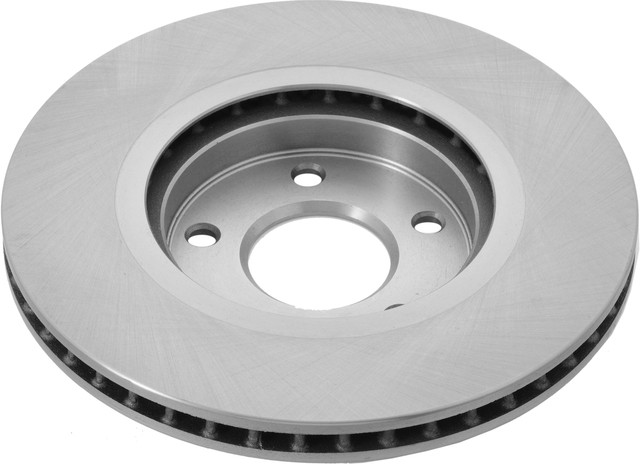 Autopart International 1407-75259 Disc Brake Rotor