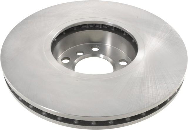 Autopart International 1407-75282 Disc Brake Rotor