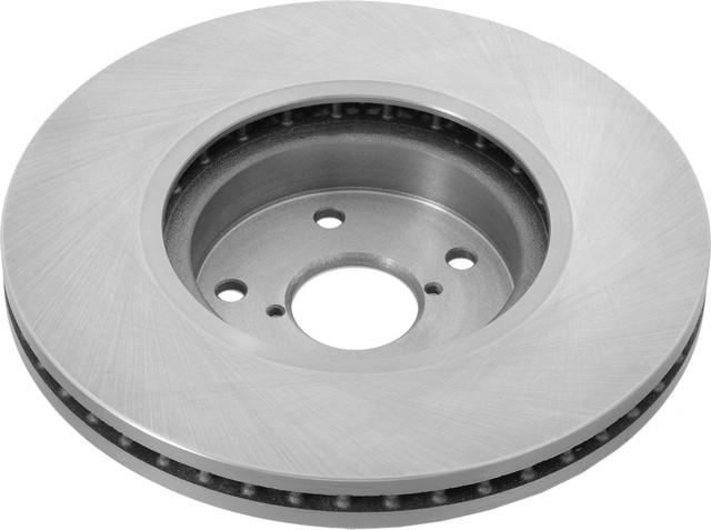 Autopart International 1407-75688 Disc Brake Rotor