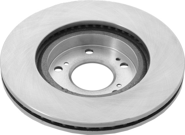 Autopart International 1407-75689 Disc Brake Rotor