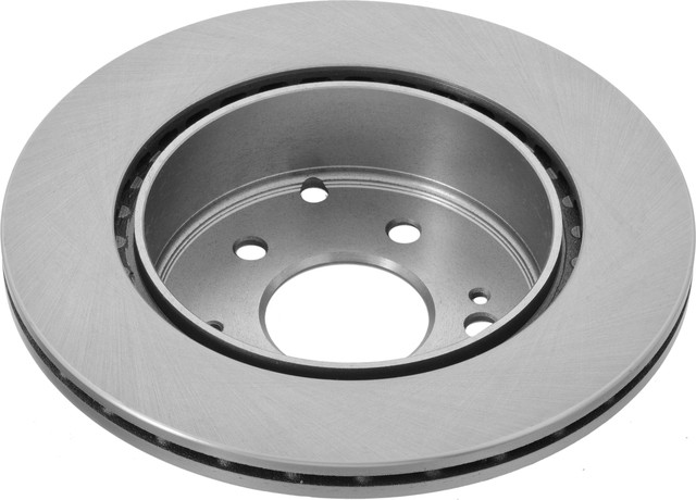 Autopart International 1407-75690 Disc Brake Rotor