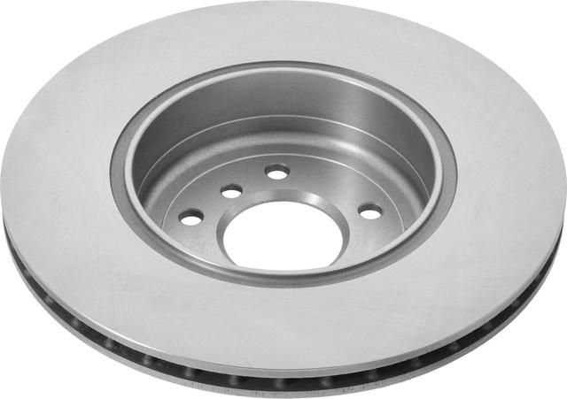Autopart International 1407-75696 Disc Brake Rotor