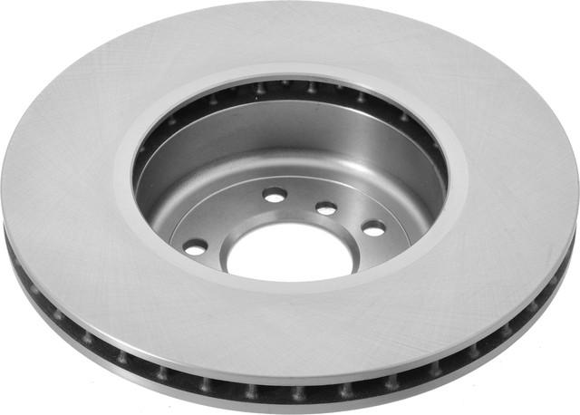 Autopart International 1407-75697 Disc Brake Rotor