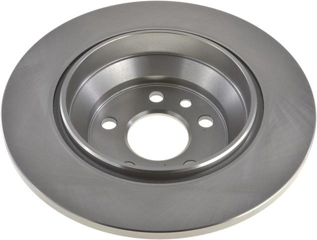 Autopart International 1407-75738 Disc Brake Rotor