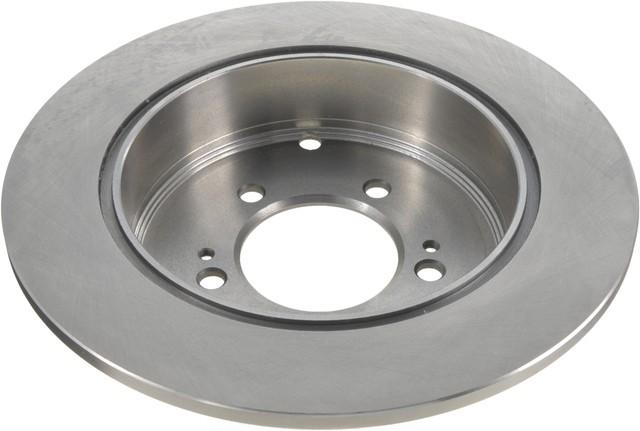 Autopart International 1407-75742 Disc Brake Rotor