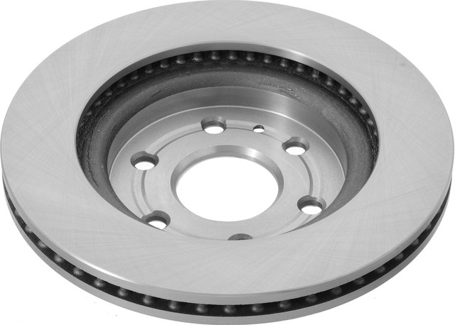 Autopart International 1407-75744 Disc Brake Rotor
