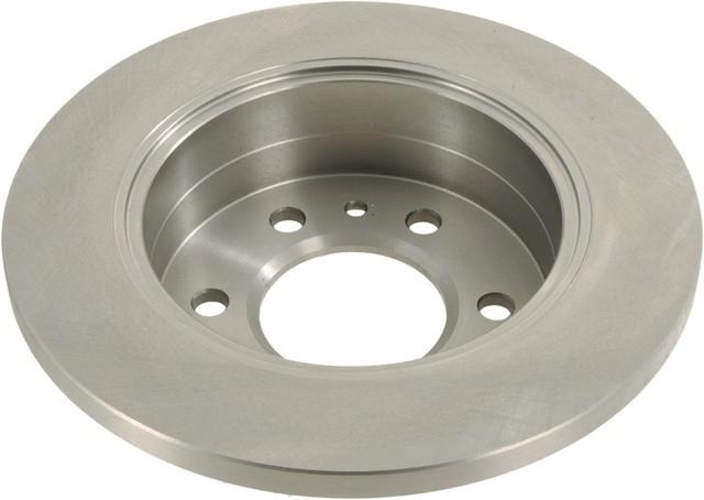 Autopart International 1407-75747 Disc Brake Rotor