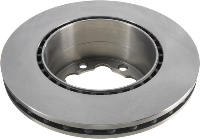 Autopart International 1407-75749 Disc Brake Rotor