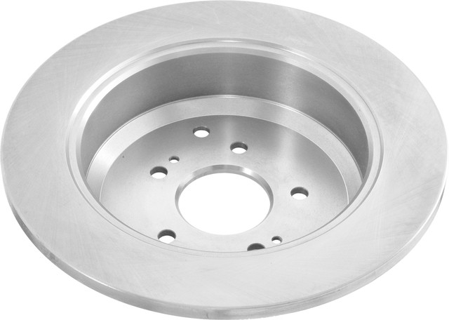 Autopart International 1407-75759 Disc Brake Rotor