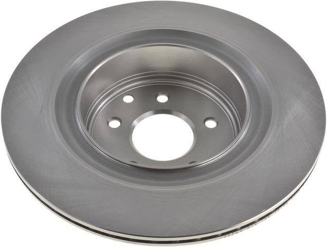 Autopart International 1407-75764 Disc Brake Rotor