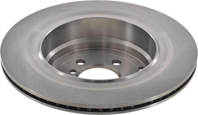 Autopart International 1407-75766 Disc Brake Rotor
