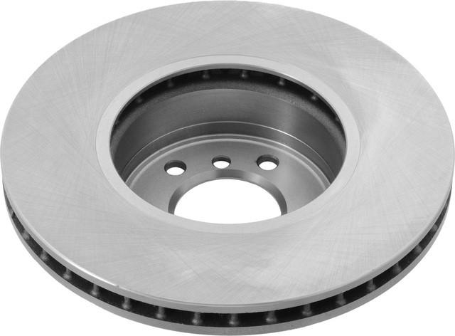 Autopart International 1407-75768 Disc Brake Rotor