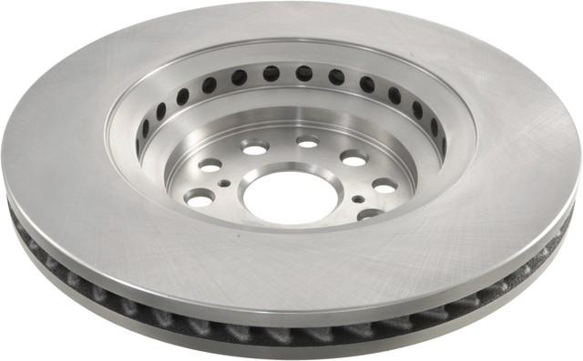 Autopart International 1407-75788 Disc Brake Rotor