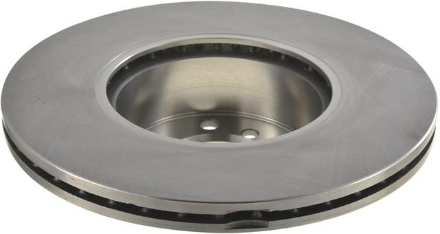 Autopart International 1407-76010 Disc Brake Rotor