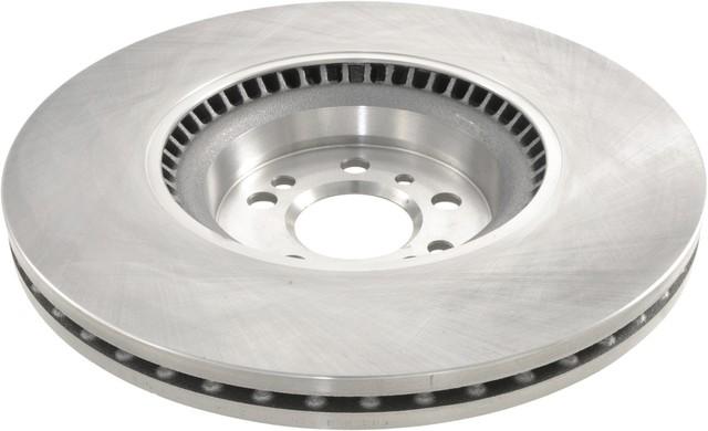 Autopart International 1407-76049 Disc Brake Rotor