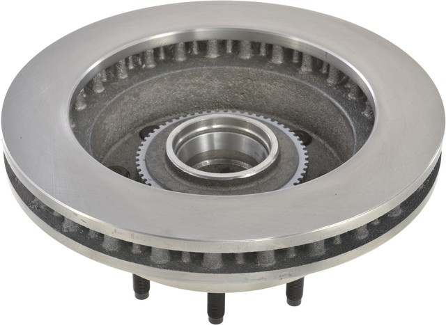 Autopart International 1407-76099 Disc Brake Rotor