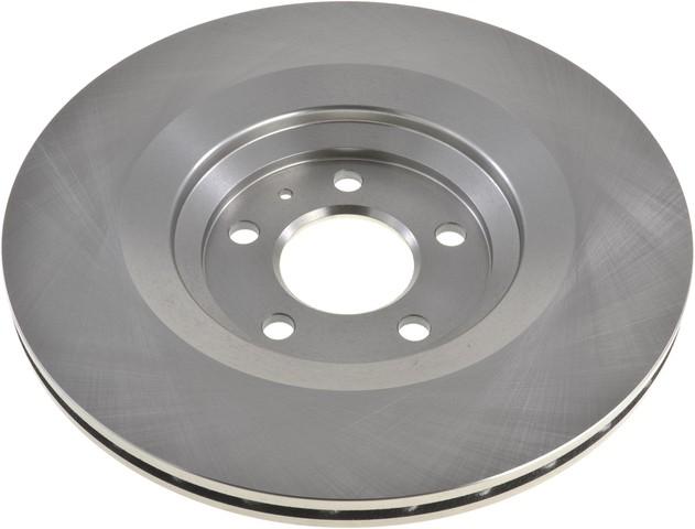 Autopart International 1407-76167 Disc Brake Rotor