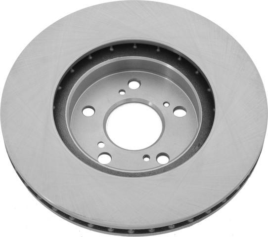 Autopart International 1407-77128 Disc Brake Rotor